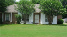 Photo of 5143 E George Green E Drive, Montgomery, AL 36109 (MLS # 435940)