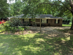 Photo of 224 3rd Street, Wetumpka, AL 36092 (MLS # 435957)