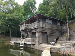 Photo of 374 Sugar Loaf Hill, Deatsville, AL 36022 (MLS # 435959)