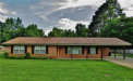 Photo of 77 FIRST Avenue, Wetumpka, AL 36092 (MLS # 435960)
