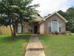 Photo of 755 Eliza Place, Montgomery, AL 36109 (MLS # 435962)