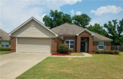 Photo of 10628 Harcourt Trace, Montgomery, AL 36117 (MLS # 435964)