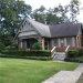 Photo of 944 E Fairview Avenue, Montgomery, AL 36106 (MLS # 436037)