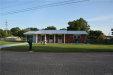 Photo of 216 OAK Drive, Daleville, AL 36322 (MLS # 436039)