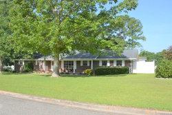 Photo of 100 Olive Springs Drive, Enterprise, AL 36330 (MLS # 436055)