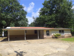 Photo of 1515 N Ann Street, Eclectic, AL 36024 (MLS # 436075)