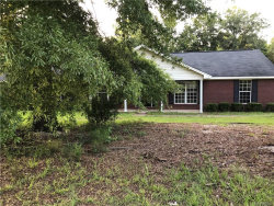 Photo of 301 Geary Drive, Montgomery, AL 36108 (MLS # 436084)