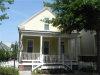 Photo of 15 BRIGHT SPOT Street, Pike Road, AL 36064 (MLS # 436095)