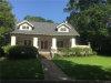 Photo of 1832 GALENA Avenue, Montgomery, AL 36106 (MLS # 436109)