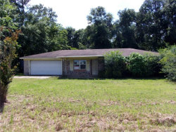 Photo of 67 Cathy Drive, Cottonwood, AL 36320 (MLS # 436147)