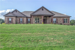 Photo of 183 Newbury Lane, Deatsville, AL 36022 (MLS # 436154)