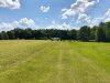 Photo of 797 Rosewood Road, Samson, AL 36477 (MLS # 436222)
