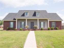 Photo of 11 Ben Court, Wetumpka, AL 36092 (MLS # 436266)