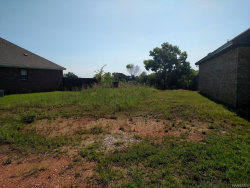 Photo of 49 RIDGEVIEW Drive, Unit LOT 49, Millbrook, AL 36054 (MLS # 436453)