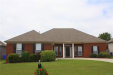 Photo of 1036 Thistle Road, Prattville, AL 36066 (MLS # 436583)