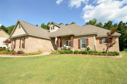 Photo of 349 SHERWOOD Trail, Wetumpka, AL 36093 (MLS # 436590)
