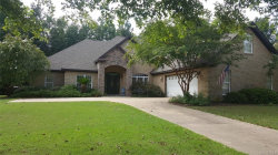 Photo of 336 Mountain Laurel Road, Wetumpka, AL 36093 (MLS # 436651)