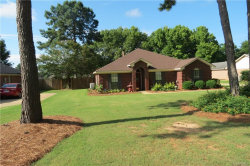 Photo of 80 Honeysuckle Court, Wetumpka, AL 36093 (MLS # 436752)