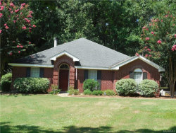 Photo of 11 Twin Oaks Lane, Wetumpka, AL 36093 (MLS # 436754)