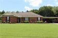 Photo of 186 S SPRINGFIELD Drive, Millbrook, AL 36054 (MLS # 436794)