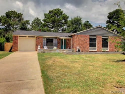 Photo of 28 Pinewood Drive, Millbrook, AL 36054 (MLS # 436802)