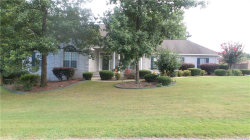 Photo of 94 HARRISON HILL Court, Deatsville, AL 36022 (MLS # 436806)