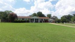 Photo of 603 Mimosa Road, Prattville, AL 36067 (MLS # 436819)