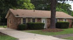 Photo of 454 Mulligan Drive, Montgomery, AL 36117 (MLS # 436899)