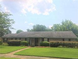 Photo of 1319 Pampas Drive, Montgomery, AL 36117 (MLS # 436914)