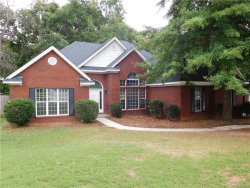 Photo of 281 HICKORY Place, Wetumpka, AL 36093 (MLS # 436925)