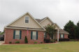 Photo of 110 LIMESTONE Lane, Wetumpka, AL 36093 (MLS # 436945)