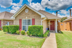 Photo of 8753 Will Newton Drive, Montgomery, AL 36117 (MLS # 436970)