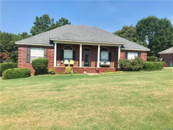 Photo of 178 WINDSONG Ridge, Wetumpka, AL 36093 (MLS # 436972)