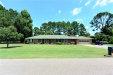 Photo of 472 RIDGEFIELD Drive, Wetumpka, AL 36093 (MLS # 436976)