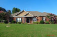 Photo of 273 POPLAR GROVE Drive, Wetumpka, AL 36093 (MLS # 436983)
