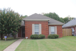 Photo of 3724 Roswell Place, Montgomery, AL 36116 (MLS # 437001)
