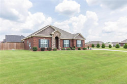 Photo of 17 Shelton Lane, Deatsville, AL 36022 (MLS # 437010)