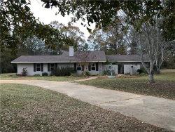 Photo of 2629 County Road 85 Road, Deatsville, AL 36022 (MLS # 437027)