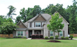 Photo of 230 New Providence Way, Pike Road, AL 36064 (MLS # 437063)