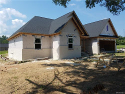 Photo of 370 Lewis Road, Deatsville, AL 36022 (MLS # 437067)