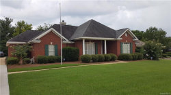 Photo of 6418 Applewood Court, Montgomery, AL 36117 (MLS # 437078)