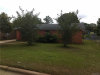 Photo of 231 DENISE Drive, Prattville, AL 36066 (MLS # 437102)