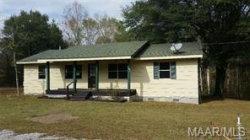 Photo of 183 County Road 100 ., Deatsville, AL 36022 (MLS # 437120)