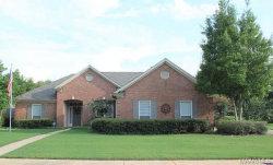 Photo of 710 LARKIN Court, Montgomery, AL 36109 (MLS # 437148)