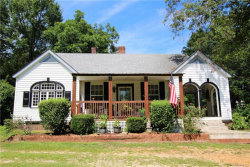 Photo of 30 Pine Street, Eclectic, AL 36024 (MLS # 437162)