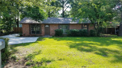 Photo of 2710 Branchway Drive, Millbrook, AL 36054 (MLS # 437179)