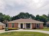 Photo of 2940 WILLOW LANE Drive, Montgomery, AL 36109 (MLS # 437209)
