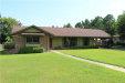 Photo of 3352 RIDGEFIELD Drive, Montgomery, AL 36106 (MLS # 438217)