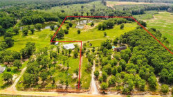 Photo of 394 County Road 668 ., Coffee Springs, AL 36318 (MLS # 438569)