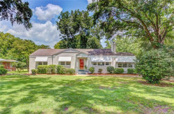 Photo of 4221 Camellia Drive, Montgomery, AL 36109 (MLS # 438721)